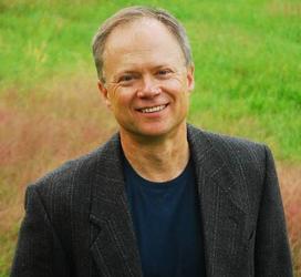 Chris Martenson: Deep Wealth and Transformation (E03)