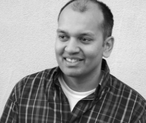 Nipun Mehta: Changing the Story with Kindness (E01)