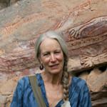 Cynthia Jur's Kiva (E09)