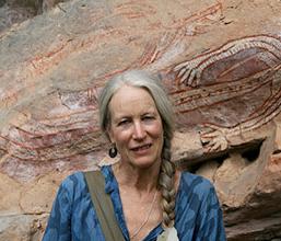 Cynthia Jur