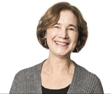 Carol Bowman: Three Stories (E12)
