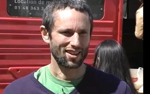 OuiShare 5.2015