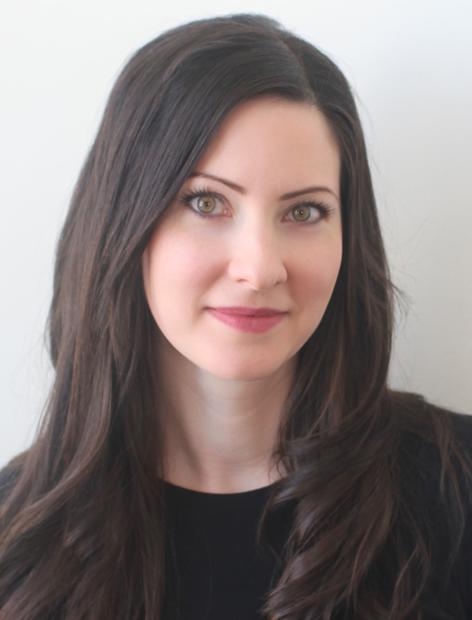 Kelly Brogan: Restoring Blunted Consciousness (E17)