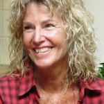 Gigi Coyle