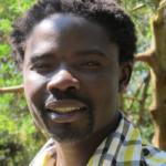 Philip Munyasia (E32)