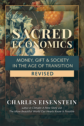Sacred Economics (Revised)