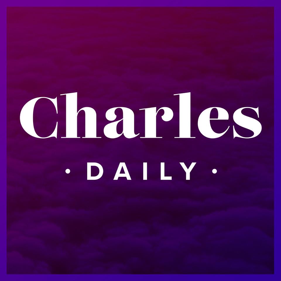 Charles Daily