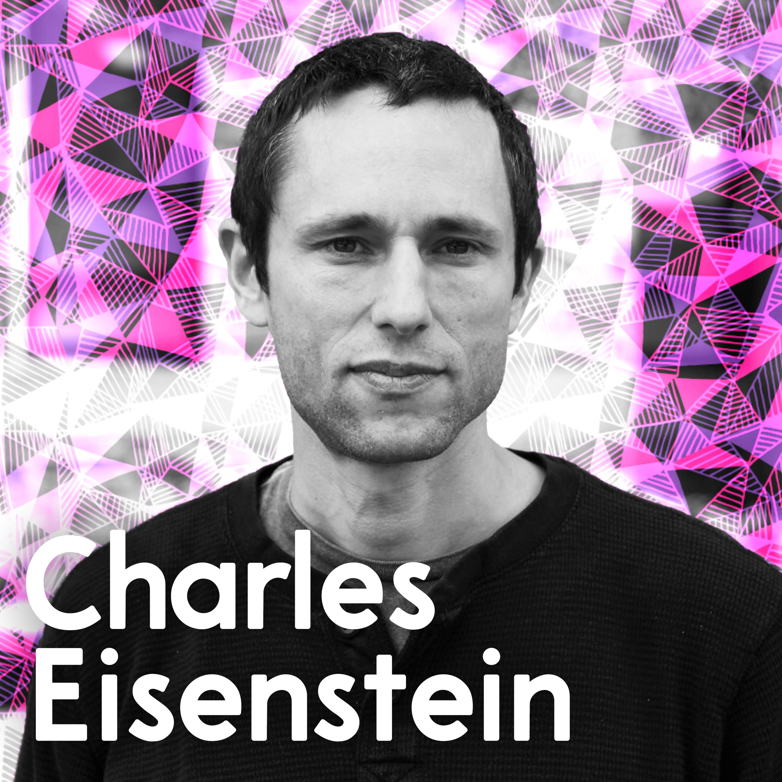 Charles Eisenstein - Duncan Trussell Family Hour Podcast