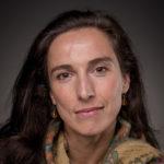 Vivian Dittmar: Befriending Fear (E47)